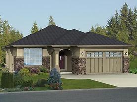 Bungalow-Home-Plan.jpg