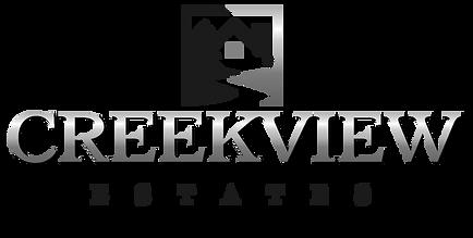 CREEKVIEW ESTATES LOGO_2021.png