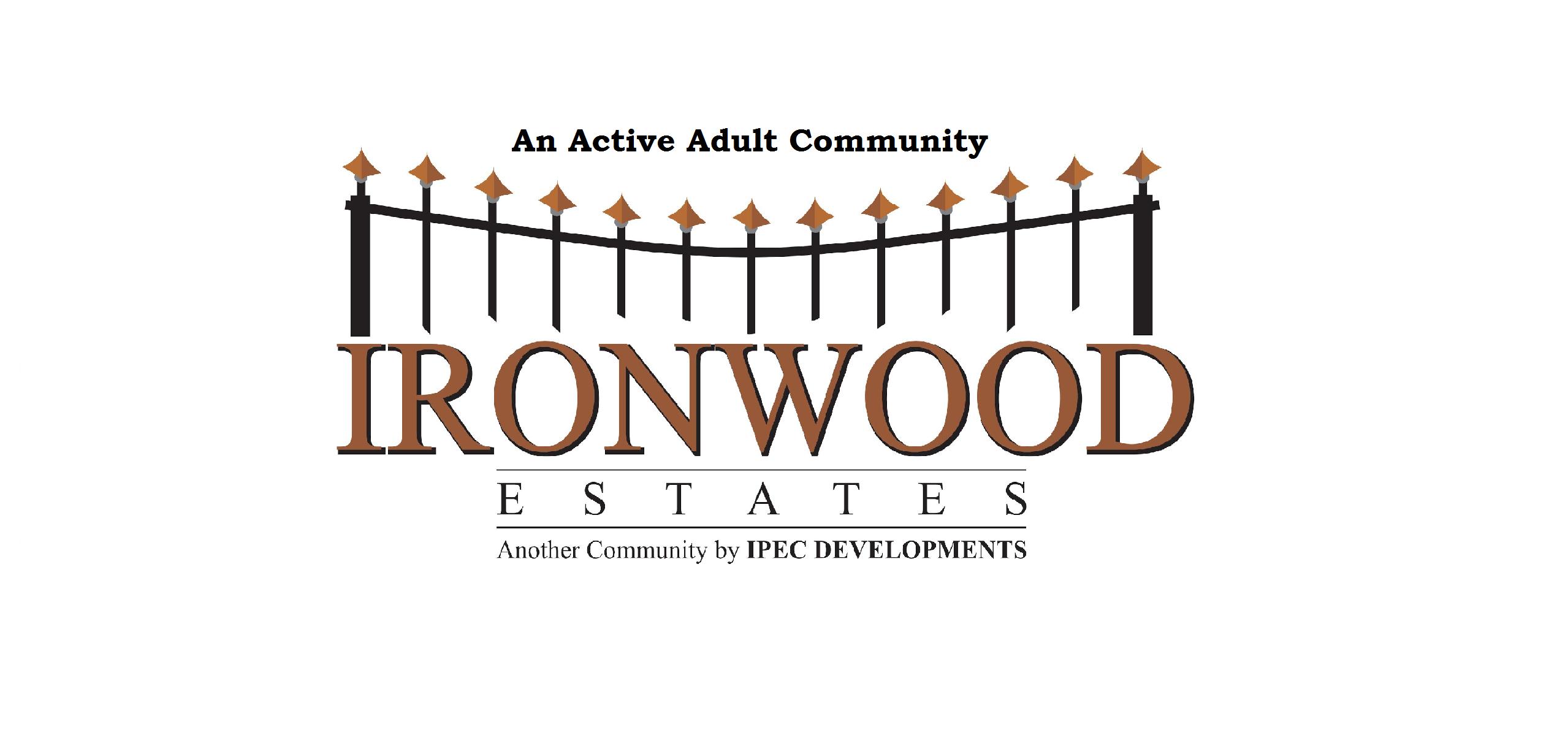 Ironwood estates