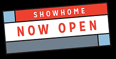 Show Home Sign.png