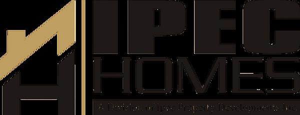 IPEC_Logo_2a__1_-removebg.png