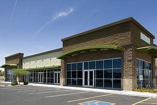 commercial-building.jpg
