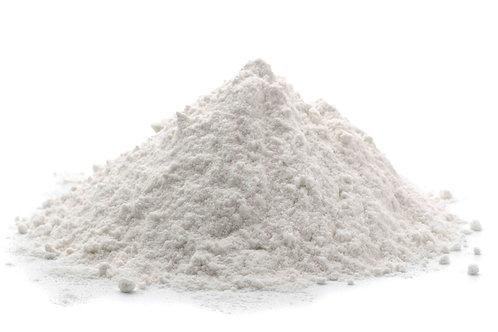 Пигмент для бетона белый 100 гр