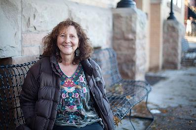 Ellen in Boulder.jpg
