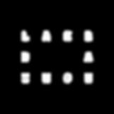 Lakedaomon_Social_Logo_2_trans.png