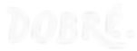 dobre_logo.png