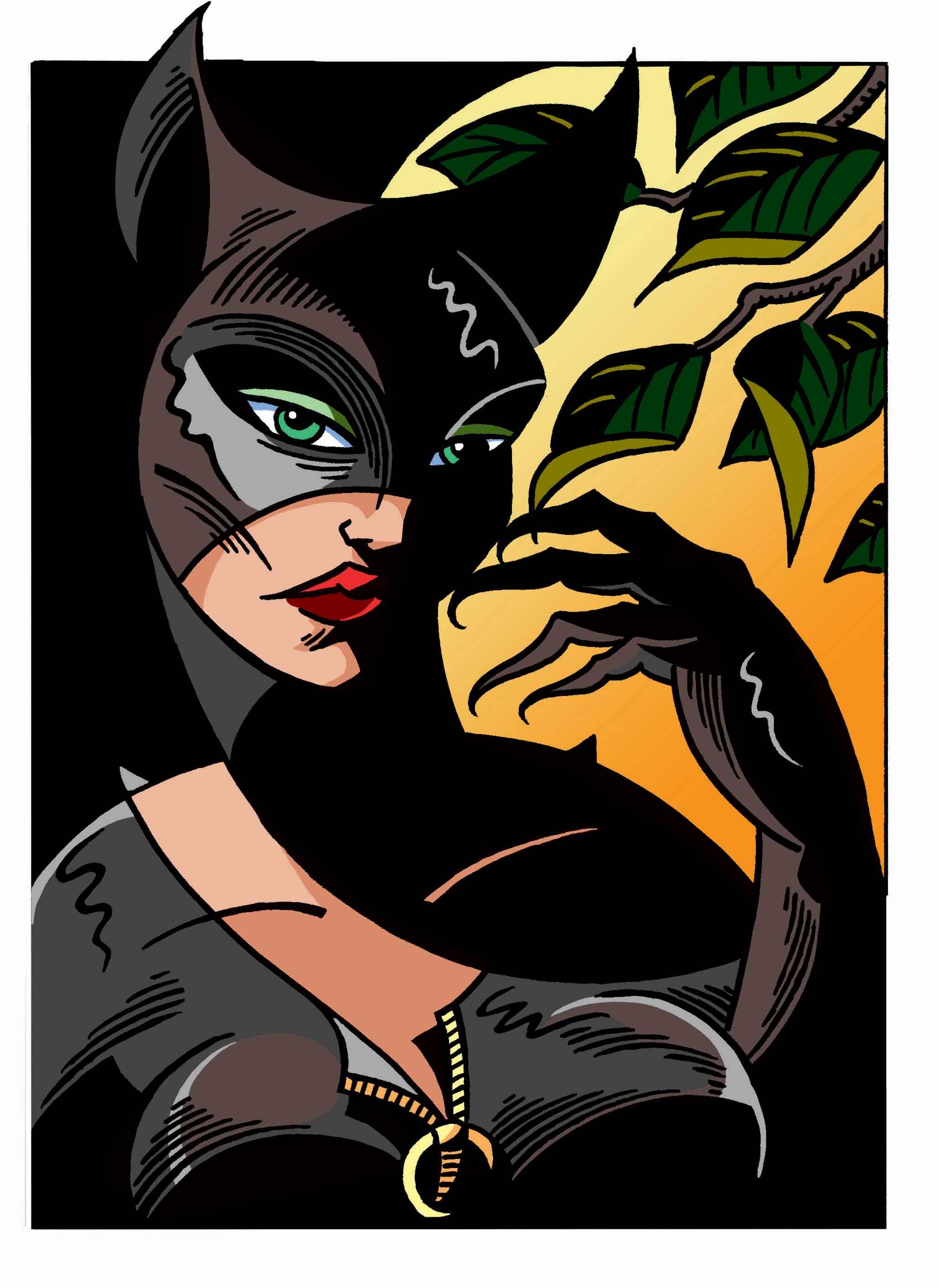 Cat-Women-web-