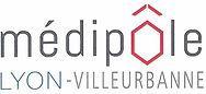 Logo-Médipôle-LV.jpg