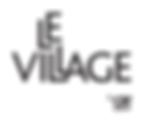 Logo-village-by-CA-Centre-Est-600x441.pn