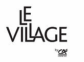 Logo-village-by-CA-Centre-Est-600x441.pn