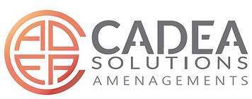 CADEA SOLUTIONS AMENAGEMENTS.JPG