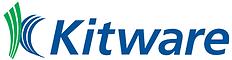 téléchargement_kitware.png