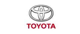 1920_toyota-logo-home-2 toyota.png