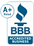 20-207564_bbb-logo-transparent-png-bbb-a