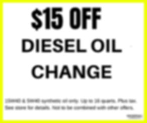 Diesel oil change - Jan_2020 Ad.jpg