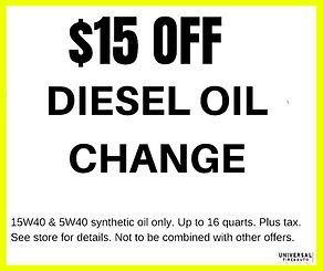Diesel oil change - Jan_2020 Ad.jpg