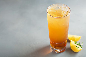 Bourbon Lemonade.jpg