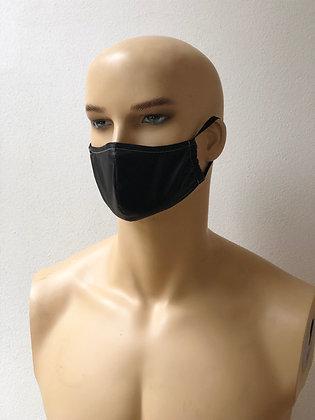 mascherina tecnica