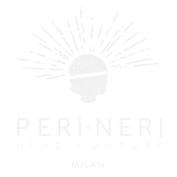logo PERI NERI