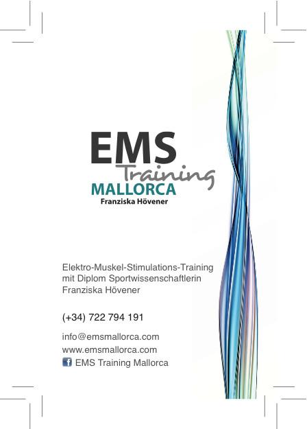 ems training münster