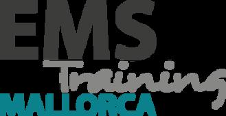 EMS Training Palma