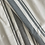 Thumbnail: Double Sided Striped Table Runner