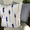 Thumbnail: Lavender Pillow Cover