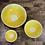 Thumbnail: Lemon Nesting Bowls