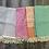 Thumbnail: Premium Turkish Peshtemal Fouta Towels