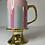 Thumbnail: Birthday Cake Mug