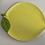 Thumbnail: Lemon Plate