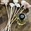 Thumbnail: Floral Reed Diffuser