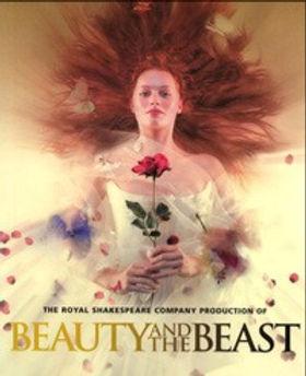 Beauty and the Beast.jpg