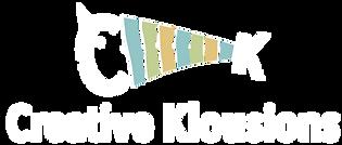 Logo_whiteOut_colour.png