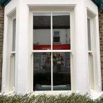 bespoke sliding sash bay window_edited.j