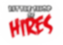 Logo_whitefadebgrd_2.png