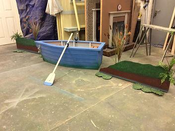 Rattey's Boat.JPG