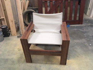 stiylish chair.jpg