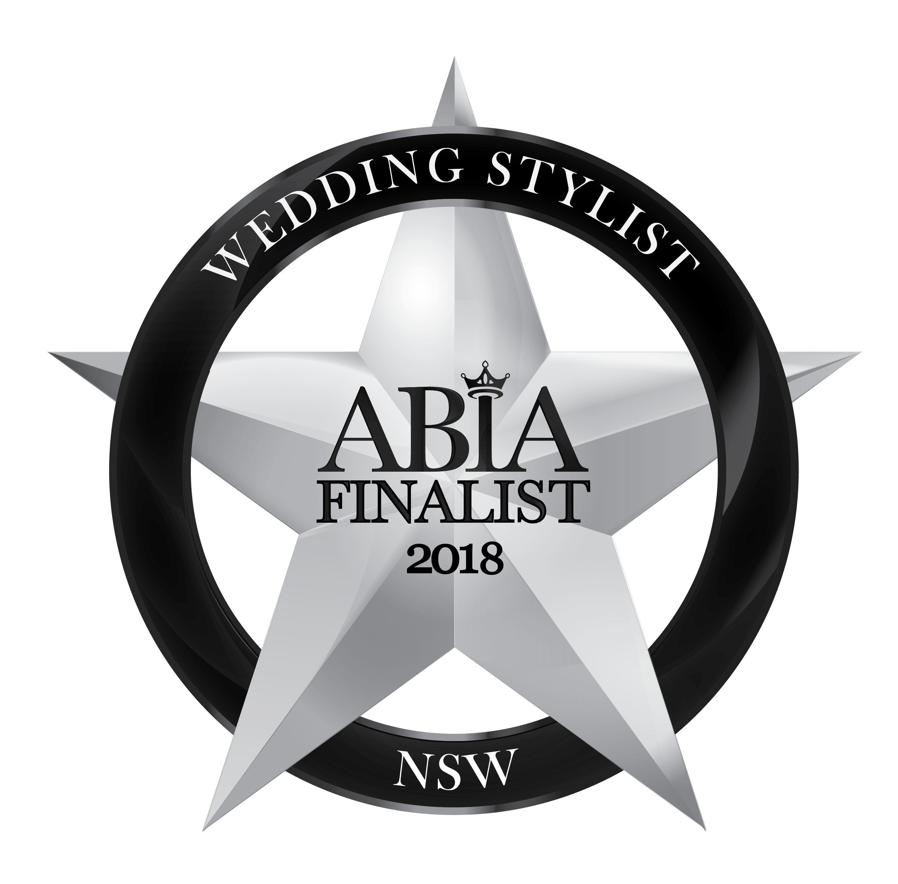 2018-NSW-ABIA-Award-Logo-WeddingStylist_