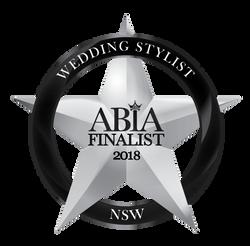 2018-NSW-ABIA-Award-Logo-WeddingStylist_