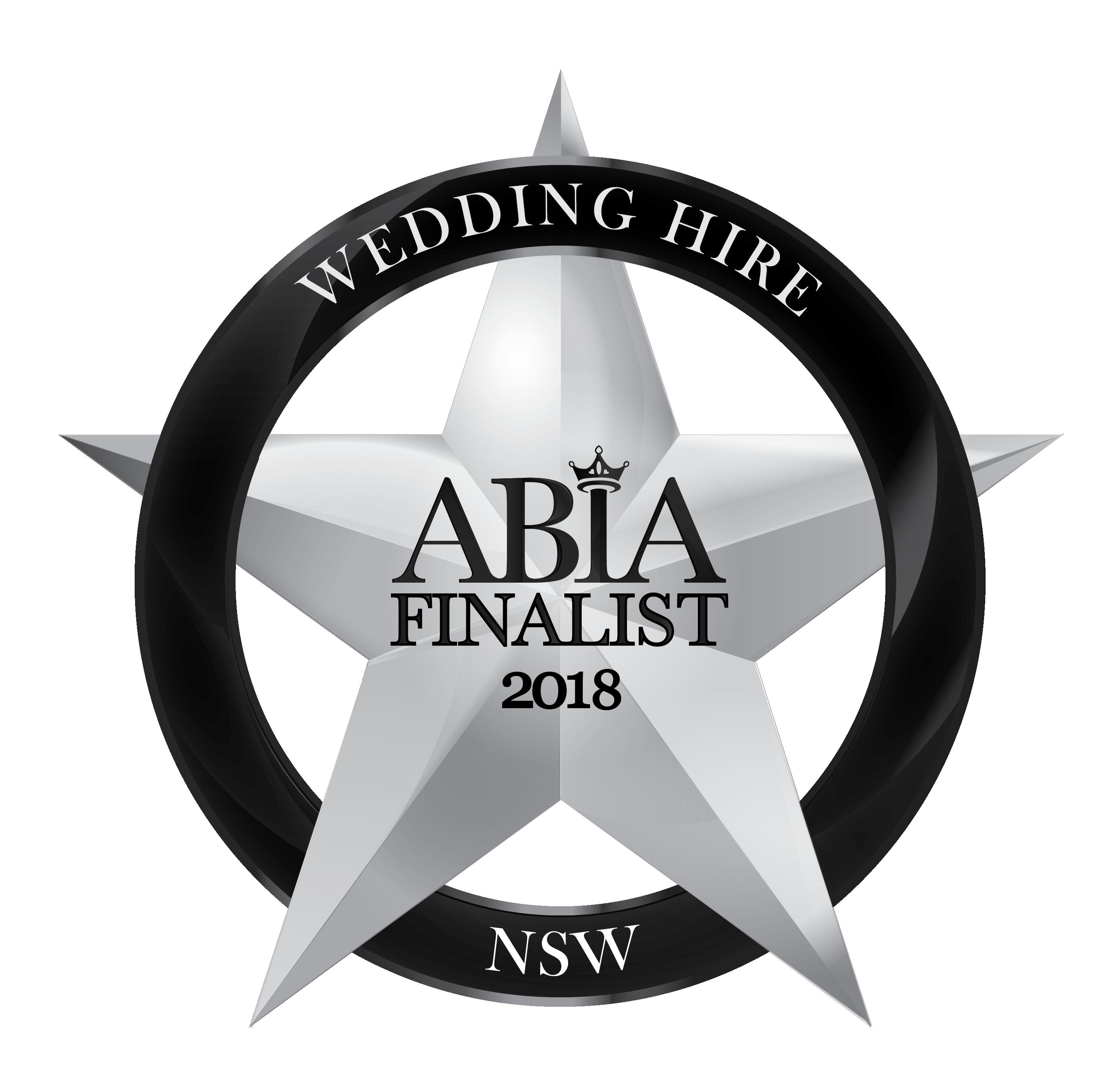 2018-NSW-ABIA-Award-Logo-Hire_FINALIST.p