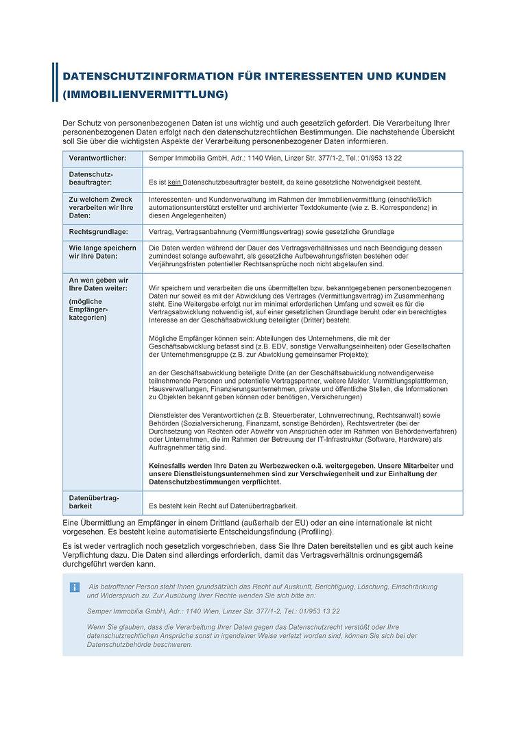 DS-Info-fuer-Maklerkunden-OeVI-Muster-03