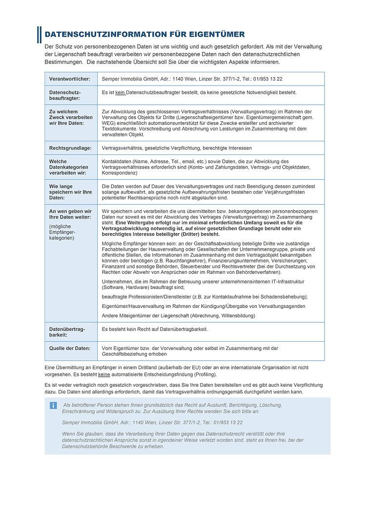 DS-Info-Verwalter-an-Eigentuemer-OeVI-Mu