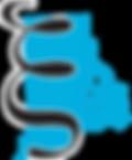 prcri logo color rework no-text.png