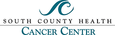 South County Health Logo.png