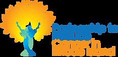 PRCRI Logo-1.png