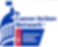 cancer-action-network-logo.png