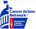 cancer-action-network-logo.png