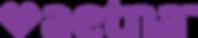 330px-1_Heart_Aetna_logo_sm_rgb_violet.p