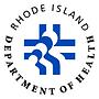 RIDOH Logo.png